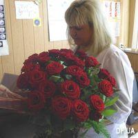 27 красных роз - Фото 1