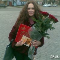 7 red roses - Photo 5