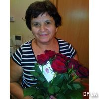 Bouquet of 11 red roses - Photo 9