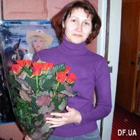 Bouquet of 11 red roses - Photo 4