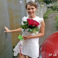 Bouquet of 11 red roses - Photo 10