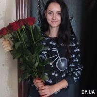 Букет 11 красных роз - Фото 6