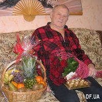 Букет 11 красных роз - Фото 3