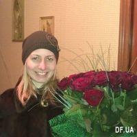 Букет 29 красных роз - Фото 1