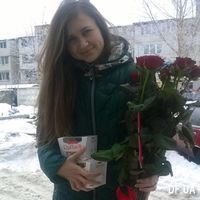Bouquet of 11 roses - Photo 2