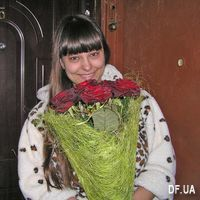 Classic bouquet of roses - Photo 7