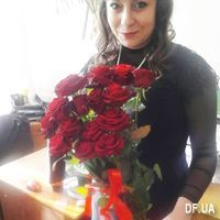 Popular bouquet of roses - Photo 2