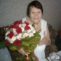 The most beautiful bouquet of roses - Photo 1