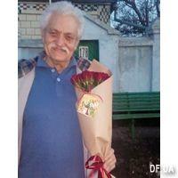 Букет 11 красных роз - Фото 13