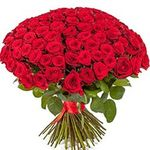 VIP BOUQUETS - flowers and bouquets on df.ua