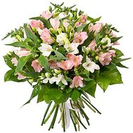 Victoria Bouquet - flowers and bouquets on df.ua