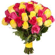 Дорогой букет - цветы и букеты на df.ua