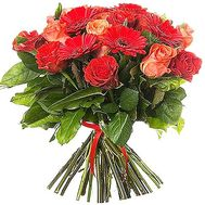 Creative Bouquet for Men - flowers and bouquets on df.ua