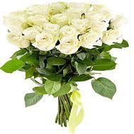Розы Анастасия - цветы и букеты на df.ua