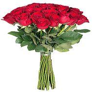 Розы из Эквадора - цветы и букеты на df.ua