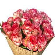 Roses of the Blash variety - flowers and bouquets on df.ua