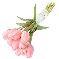 """11 tulips bouquet"" in the online flower shop df.ua"