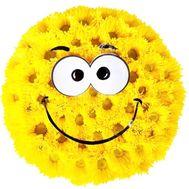 Букет улыбка - цветы и букеты на df.ua