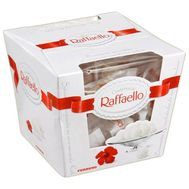 """Raffaello candies T-15"" in the online flower shop df.ua"