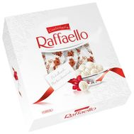 """Sweets Raffaello T-24"" in the online flower shop df.ua"