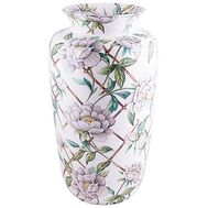 Ceramic vase - flowers and bouquets on df.ua