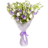 Bouquet of 17 Augusta - flowers and bouquets on df.ua