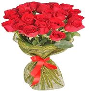 Букет из роз Фридом - цветы и букеты на df.ua