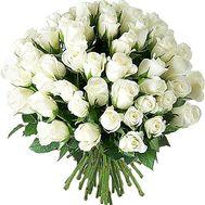 Букет Венделла - цветы и букеты на df.ua