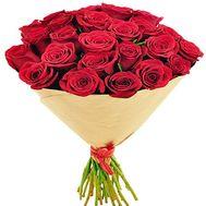Эквадорские розы - цветы и букеты на df.ua