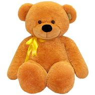 """Big Teddy Bear 2 meters"" in the online flower shop df.ua"
