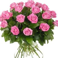"""Bouquet of 27 roses"" in the online flower shop df.ua"