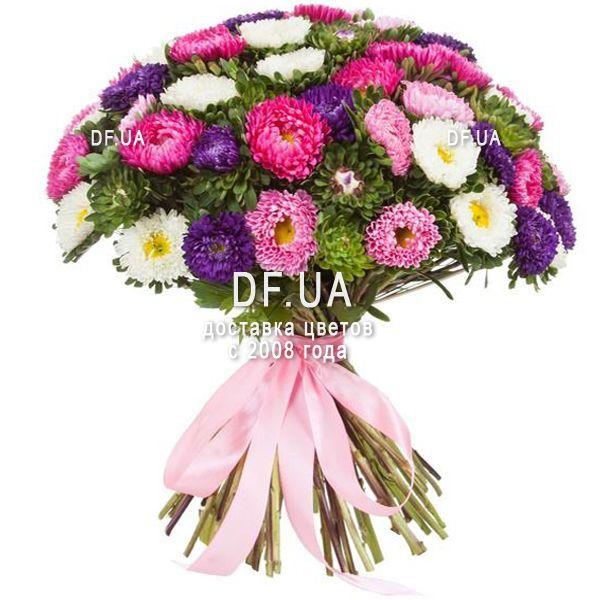 Доставка цветов самоа, киев свадебные букеты цены