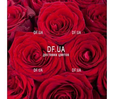 """""""27 красных роз"""" в интернет-магазине цветов df.ua"""