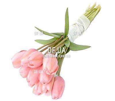"""""""11 тюльпанов букет"""" в интернет-магазине цветов df.ua"""
