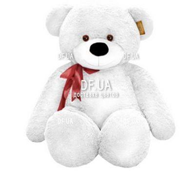 """""""Huge Teddy Bear 2 meters"""" in the online flower shop df.ua"""